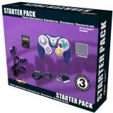 Pack Manette Gamecube