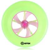Frisbee personnalisable et autres jouets