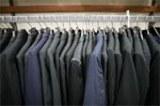 COSTUMES-COSTUMES DE CEREMONIE-CHEMISES ET ACCESSOIRES