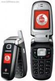 Lots téléphone portable d'ocasion