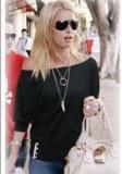 Mode ruban T-Shir