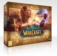 World of Warcraft 5.0 pour PC : Battlechest