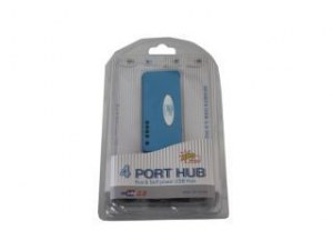 Grossiste vend lot de 50 hub USB
