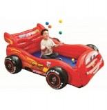 Piscine à balles - disney cars - jouet pour enfants
