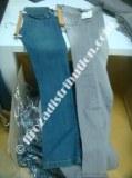 Jeans See U Soon