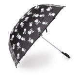 """Parapluie """"Pirate"""""""