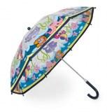 """Parapluie """"Monde Sous Marin"""""""