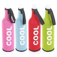 Glacière pour bouteilles personnalisables
