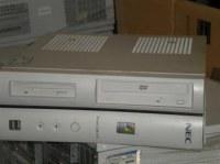 Ordinateur Athlon 1900Mhz