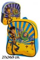 Sac à Dos Toy Story