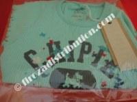 T-Shirts enfants MC Chipie