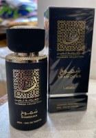Parfums lattafa 30 ml