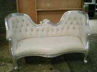 Grossiste fauteuil oriental