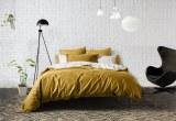 Recherche linge de lit (parure, housse, oreiller, couette)