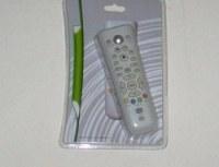 Télécommande DVD vidéo pour Xbox 360 neuf
