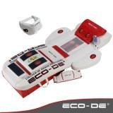 Matelas de massage professionel ECO-980