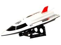Grossiste Bateau de course télécommandé RC Race-Boat 362