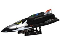 Grossiste Bateau télécommandé de course RC Race-Boat 362
