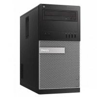 Unité Centrale DELL OptiPlex 9020 MT i5 4Go HDD 500 Go Windows 10 Pro