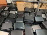 Lot de PC portable