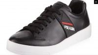 Chaussure Prada