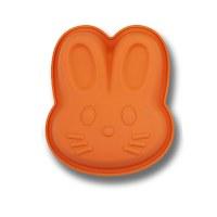 Blaumann BL-1277; Forme de silicone pour réfrigérateur Orange