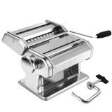 Cenocco Machine à Pâtes