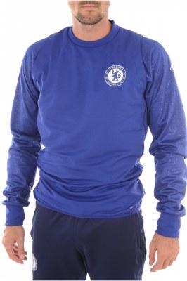 Sweat training officiel Champions League Chelsea AP5597 Adidas