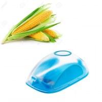 EUROLADY EL-CS1; L'éplucheur d'épi de maïs