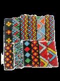 DESTOCKAGE - LOT DE 1000 BIJOUX FEMME (colliers, bracelets, bagues, boucles d'oreilles)