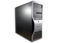 Dell precision 490 workstation