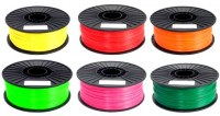 Grossiste fil imprimante 3D