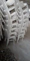 Destockage - 50% sur tous les meubles magasin Paris 18
