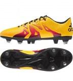 Chaussures de football pour juniors
