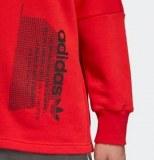 Sweat-Shirts Adidas
