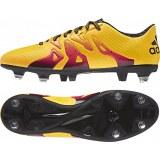 Pallet Deal - Chaussures de football de marque pour Homme