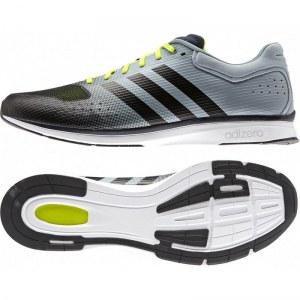 Chaussures de sport mixtes de marques internationales