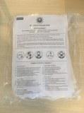 Masques disponibles France : 3 ply/FFP2 et lavables