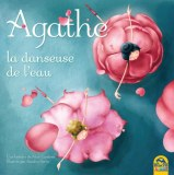 Destockage des livres nouveaux françaises