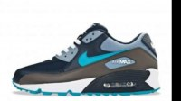 BASKET-BALL NIKE AIR MAX 90 ESSENTIEL