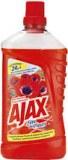 AJAX 1,25L