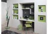 Vente de lots de mobilier de bureau ALBA