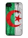Lot de 50 coques aigle algérie vintage iphone 4 4S