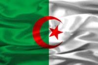 Lot drapeau can 2019 algerie maroc mali