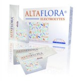 Altaflora Electrolytes Sachets