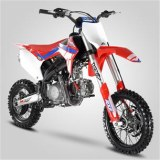 Pit Bike APOLLO RXF 125cc
