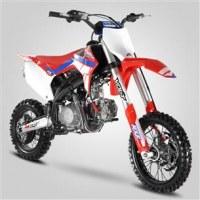 Pit Bike APOLLO RXF 125cc