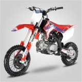 Pit Bike APOLLO RXF 140cc