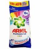 ARIEL LESSIVE PROFESSIONNELLE 10KG
