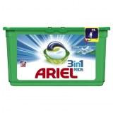ARIEL CAPSULE 38lavage